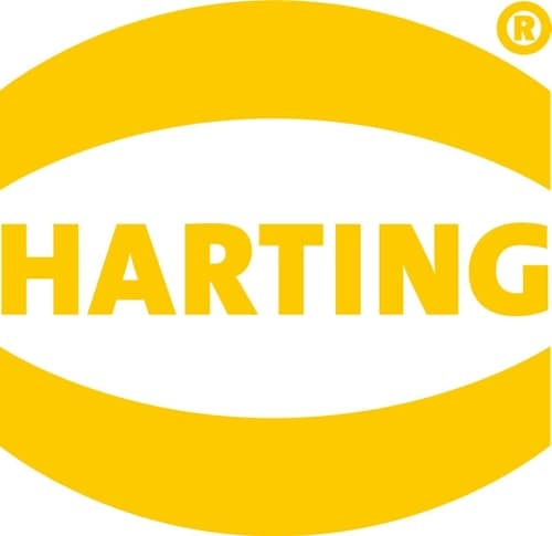 Business Development Manager, HARTING IT Software Development GmbH & Co. KG