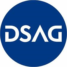 Member of the Board of Directors, DSAG