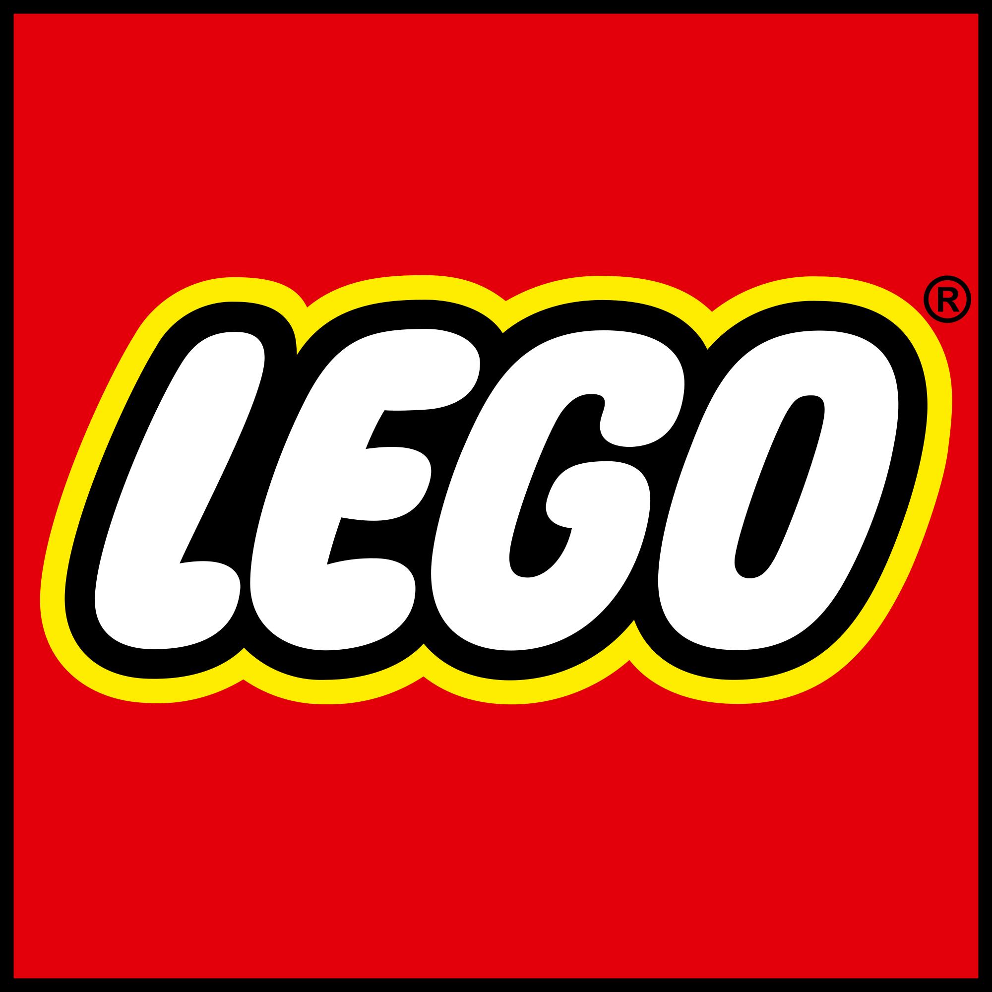 Vice President, LEGO