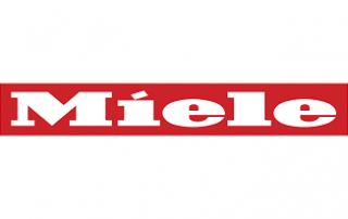 Miele Group - imperial-Werke oHG