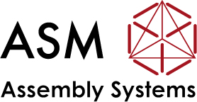 ASM Assembly Systems GmbH