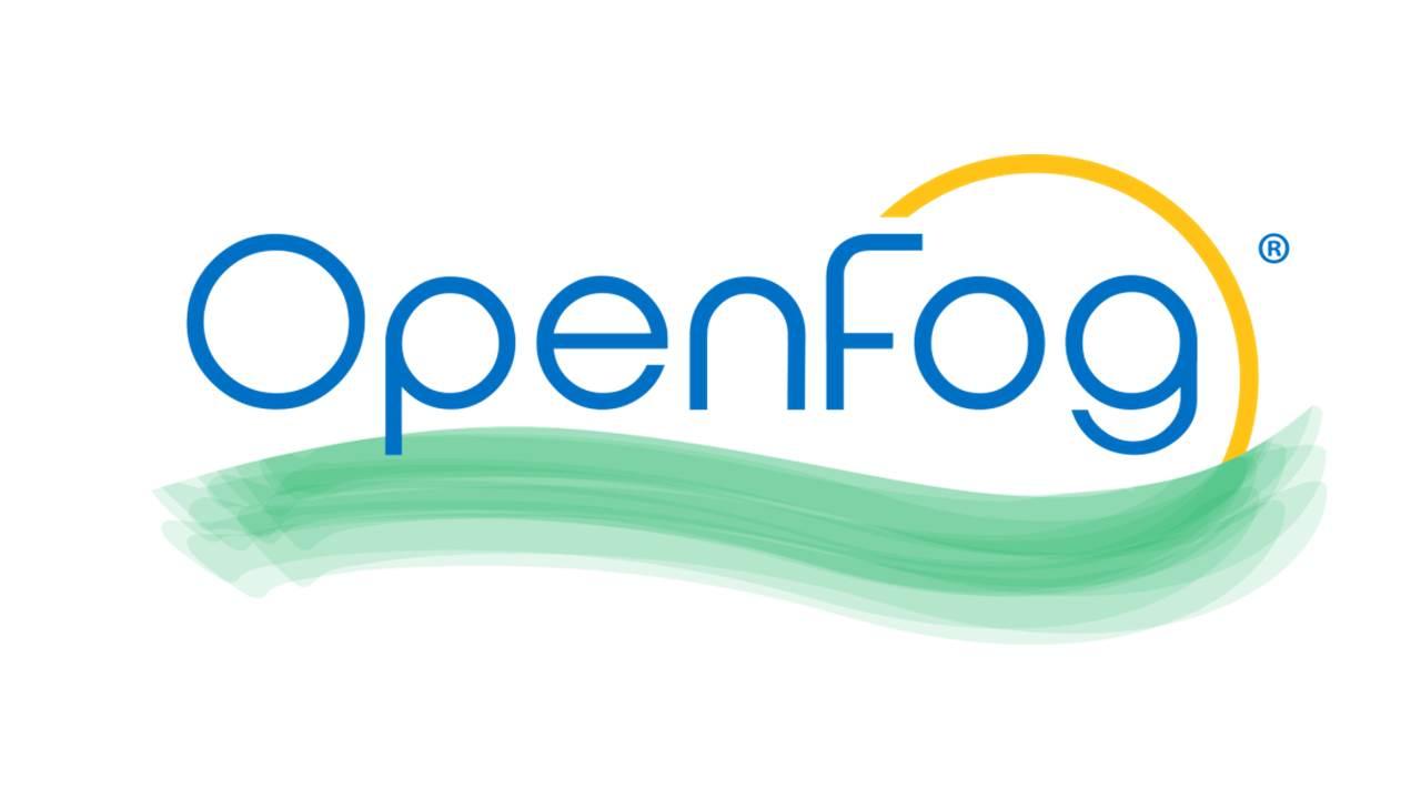 OpenFog Consortium