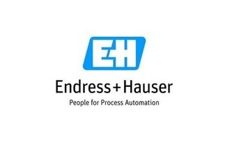 Endress+ Hauser