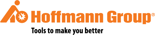 Digital Innovation Manager, Hoffmann Group