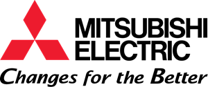 Industrial IoT Evangelist, Mitsubishi Electric Corporation