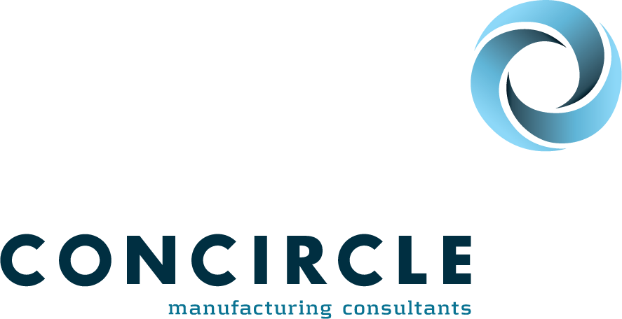 Concircle Management Consulting GmbH
