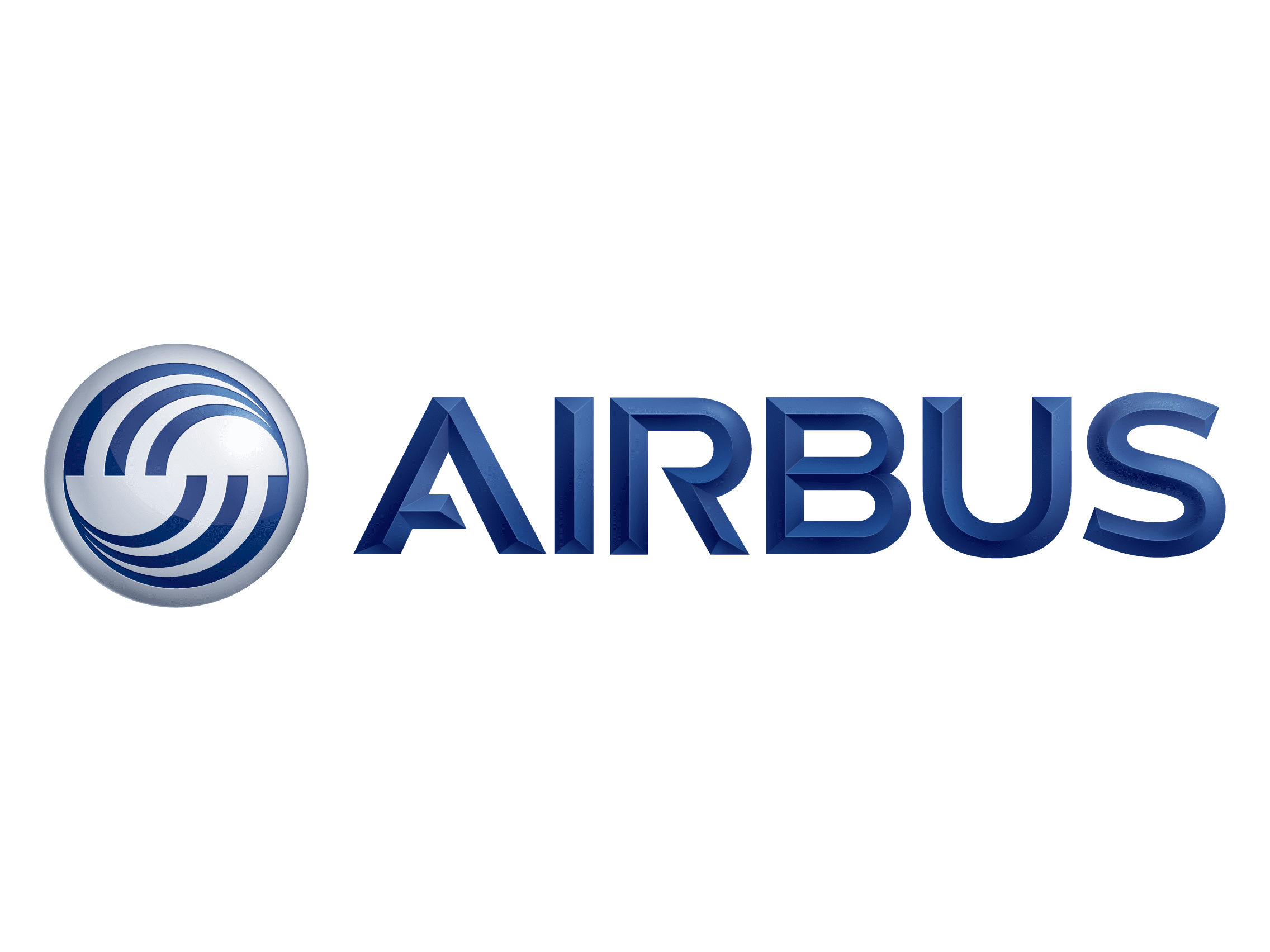 Business Manager, Digital Transformation, Airbus