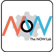NOWlab