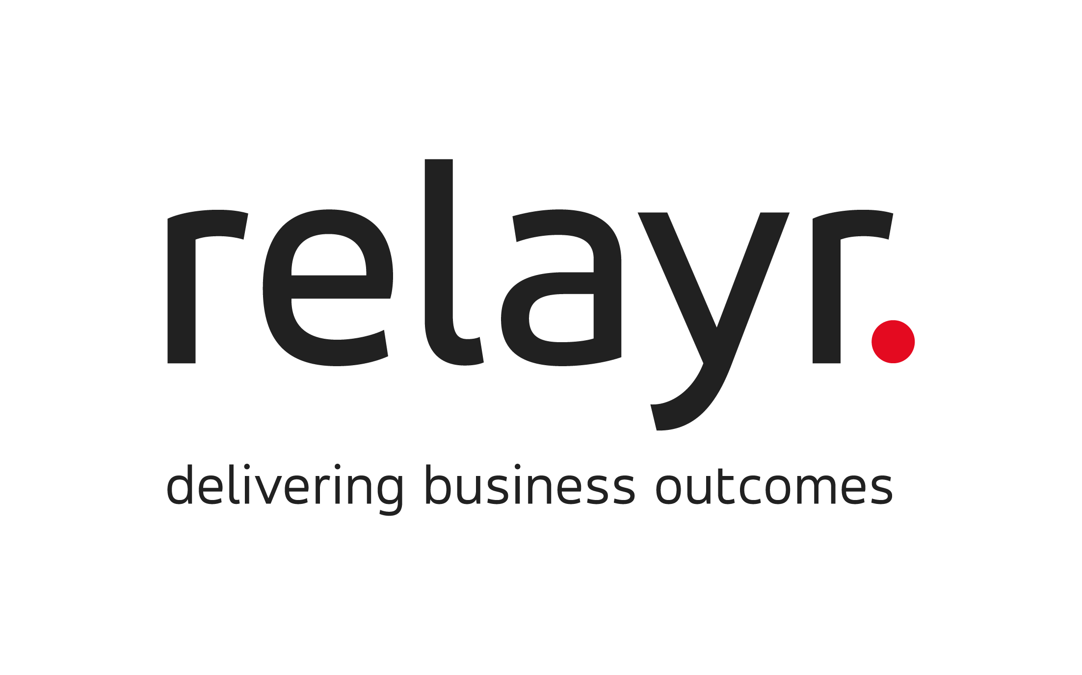 Global Director of Marketing, relayr