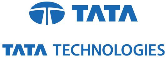 Digital Manufacturing Expert, Tata Technologies