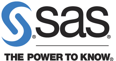 IoT Commercial Analytics Lead – Global Practice, SAS
