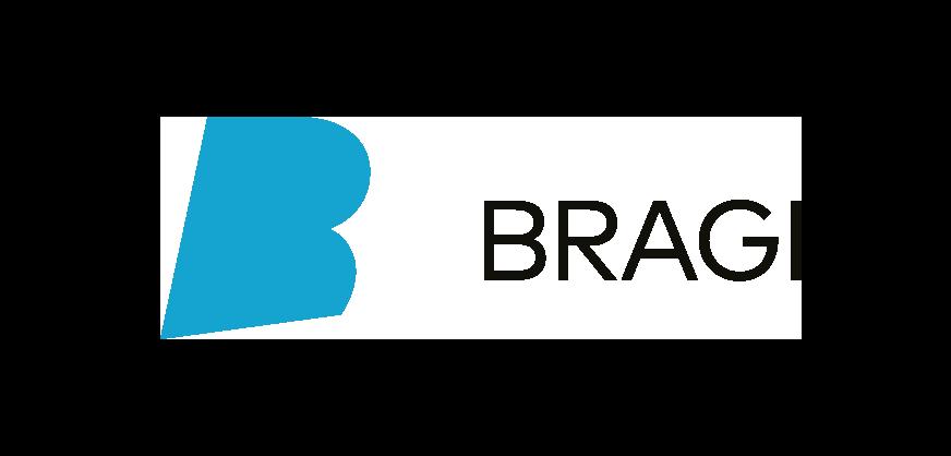 BRAGI