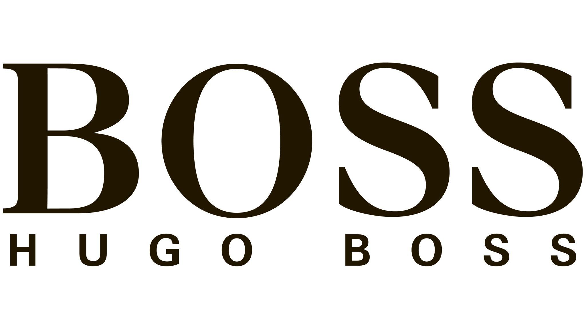 HUGO BOSS Textile Industries, Ltd.