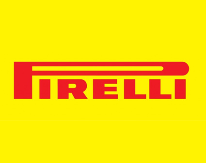 Pirelli Deutschland