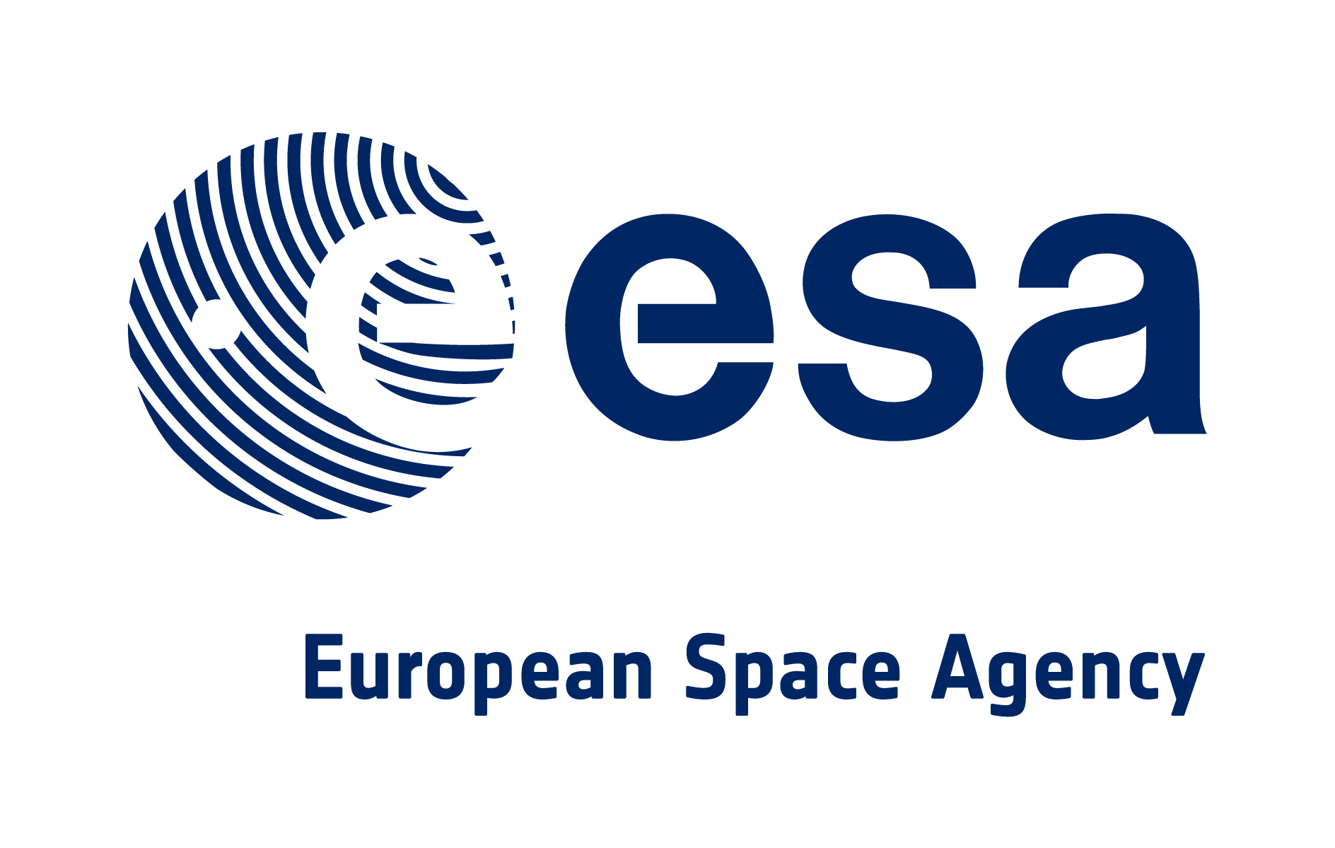 Head of the Structures, Mechanisms and Materials Division, European Space Agency