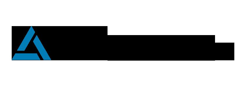 Aurubis AG