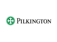 Plant Director, NSG Pilkington