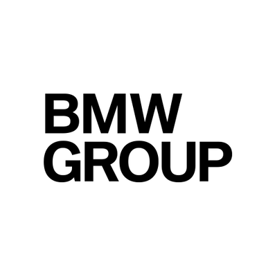 AI Engineer, Virtual Planning and Implementation in Production, BMW Group