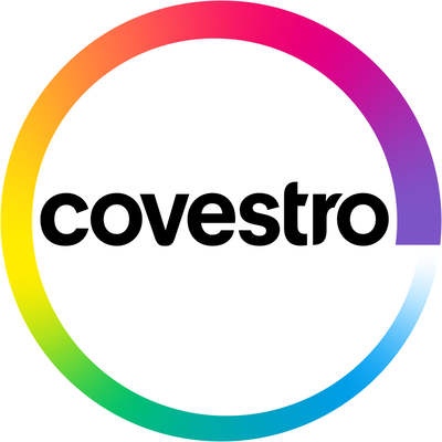 SVP, Digital Transformation & Business Model Innovation, Covestro