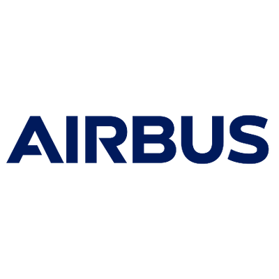 Head of Technology, Airbus Cyber Security