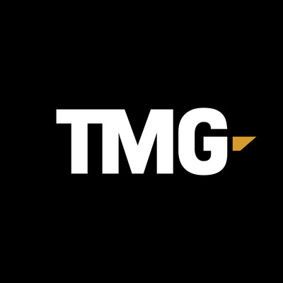 Process Engineer & Industry 4.0 Co-ordinator, TMG Automotive