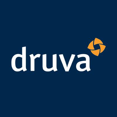 VP Sales EMEA, Druva