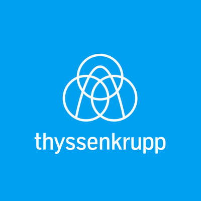 Head of IT Strategy, Digital Transformation, IT Architecture, thyssenkrupp