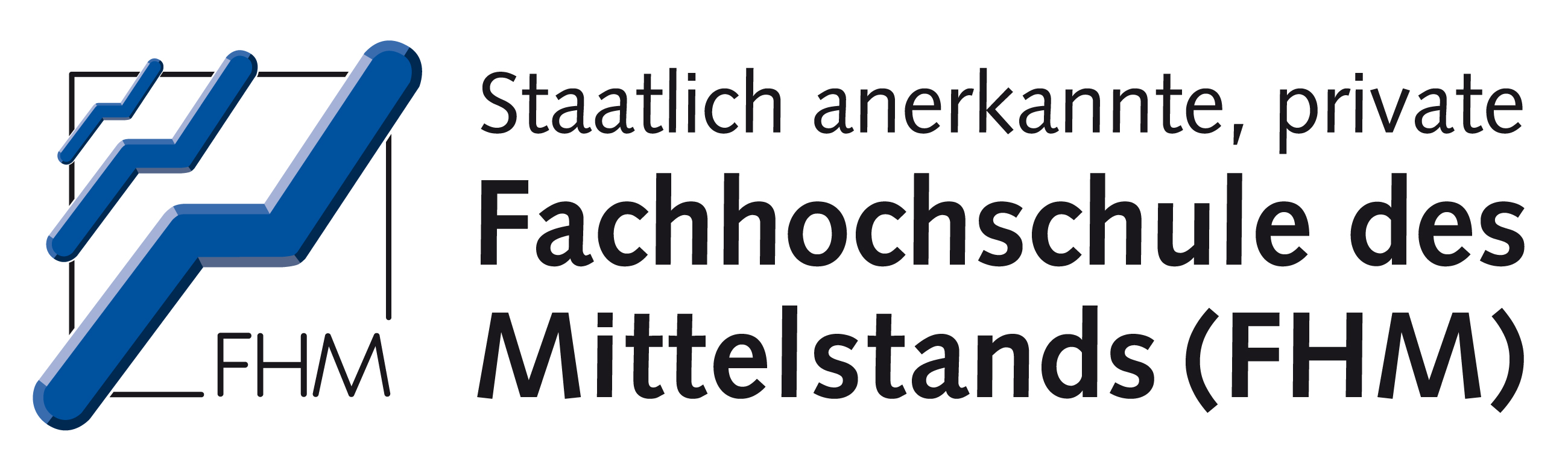 Director for International Management, University of Applied Sciences-Fachhochschule des Mittelstands (FHM)