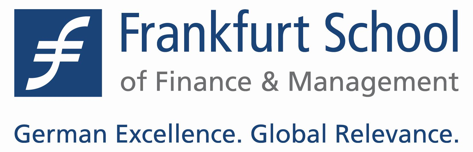 Proffessor, Head of Frankfurt Blockchain Centre, Frankfurt School of Finance and Management