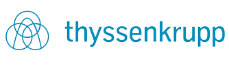 Head of Global Inventory Management, thyssenkrupp Aerospace