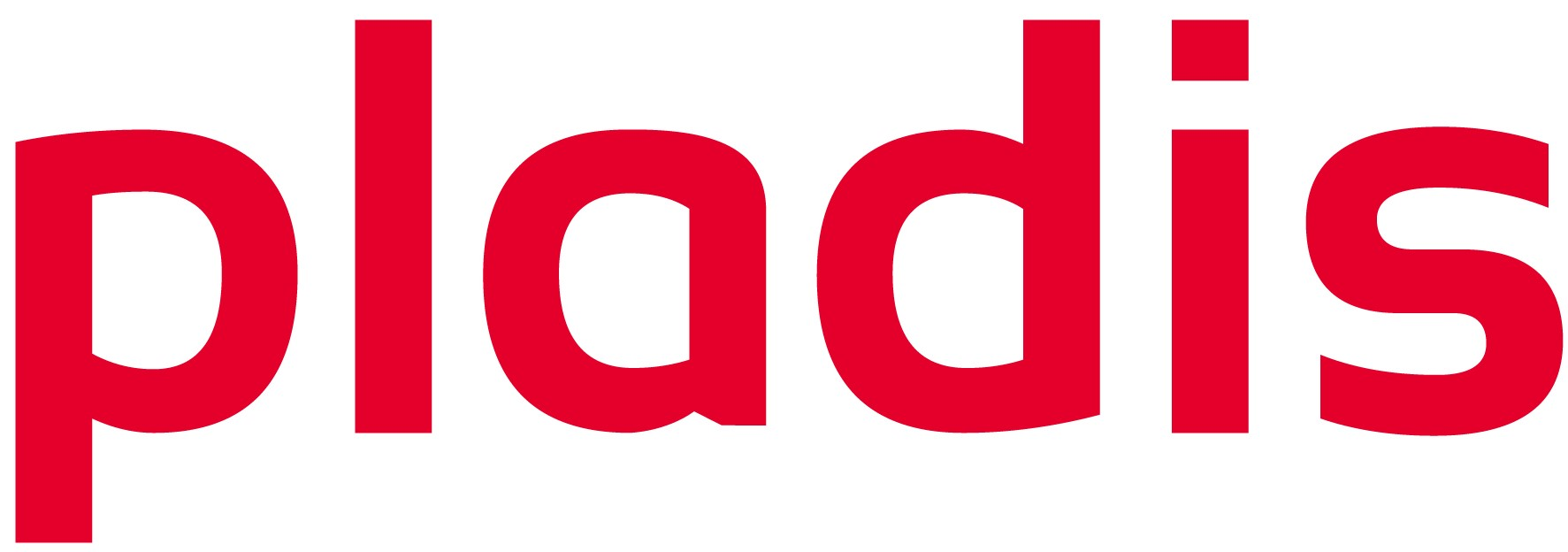 Supply Chain Director, Global Sales and Operational Planning, pladis