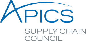 Author, 'Transition Point'/ European Leadership Team, APICS Supply Chain Council