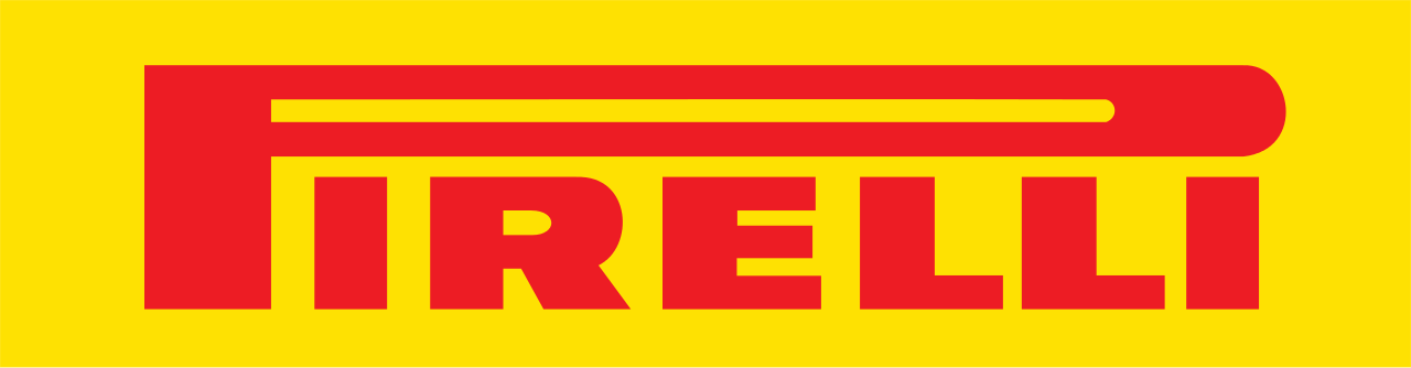 Head of Digital Innovation, Pirelli