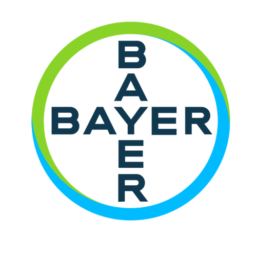 Change Management Lead, Global Supply Chain Analytics & Digitalisation, Bayer