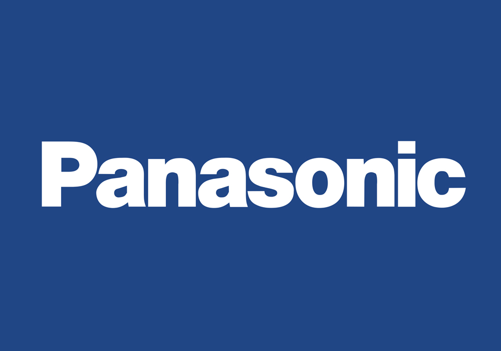 Head of Country Supply Chain Management, Panasonic Europe