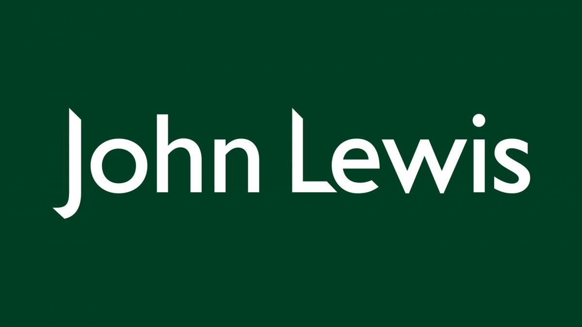 Head of Central Operations and Transport, John Lewis