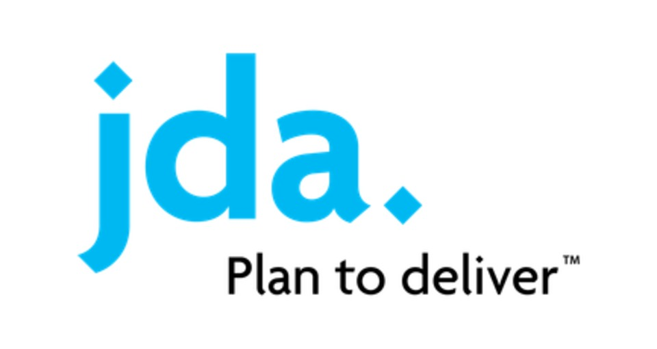 Strategic Services Director, JDA Software