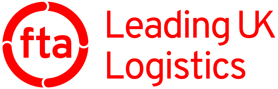 Manager - International Transport & Trade Procedures, Freight Transport Association