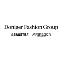 Doniger Fashion Group