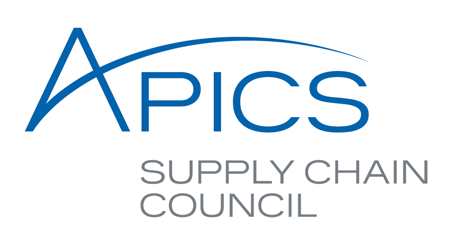 Sean Culey, Author, 'Transition Point' / Member of the European Leadership Team, APICS Supply Chain Council