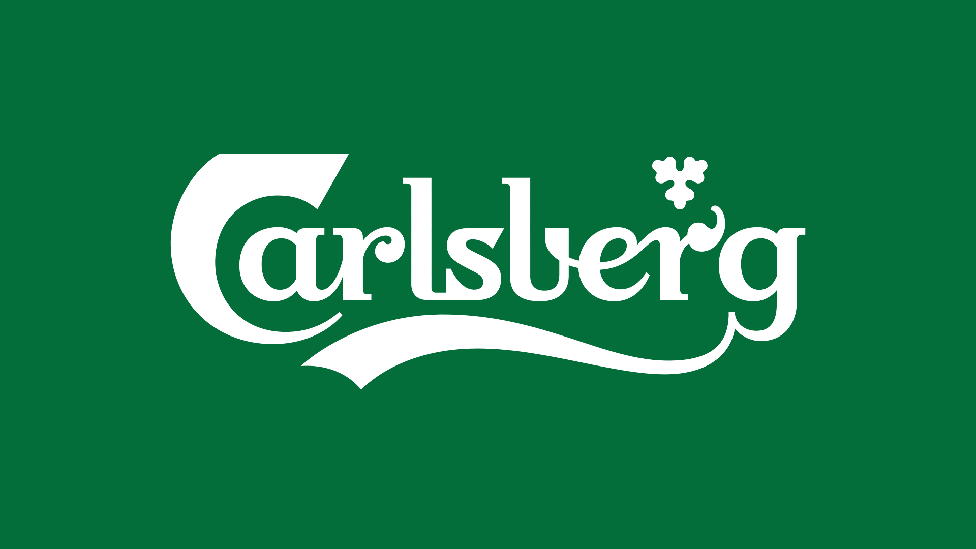 Piotr Jasinski, Senior Digital Manager, Carlsberg