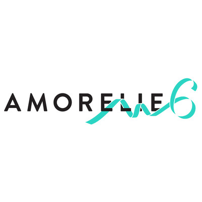 Amorelle logo
