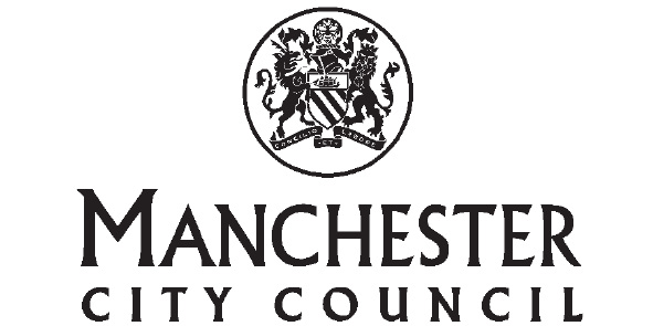 Principal Resource and Programmes Officer | Manchester City Council