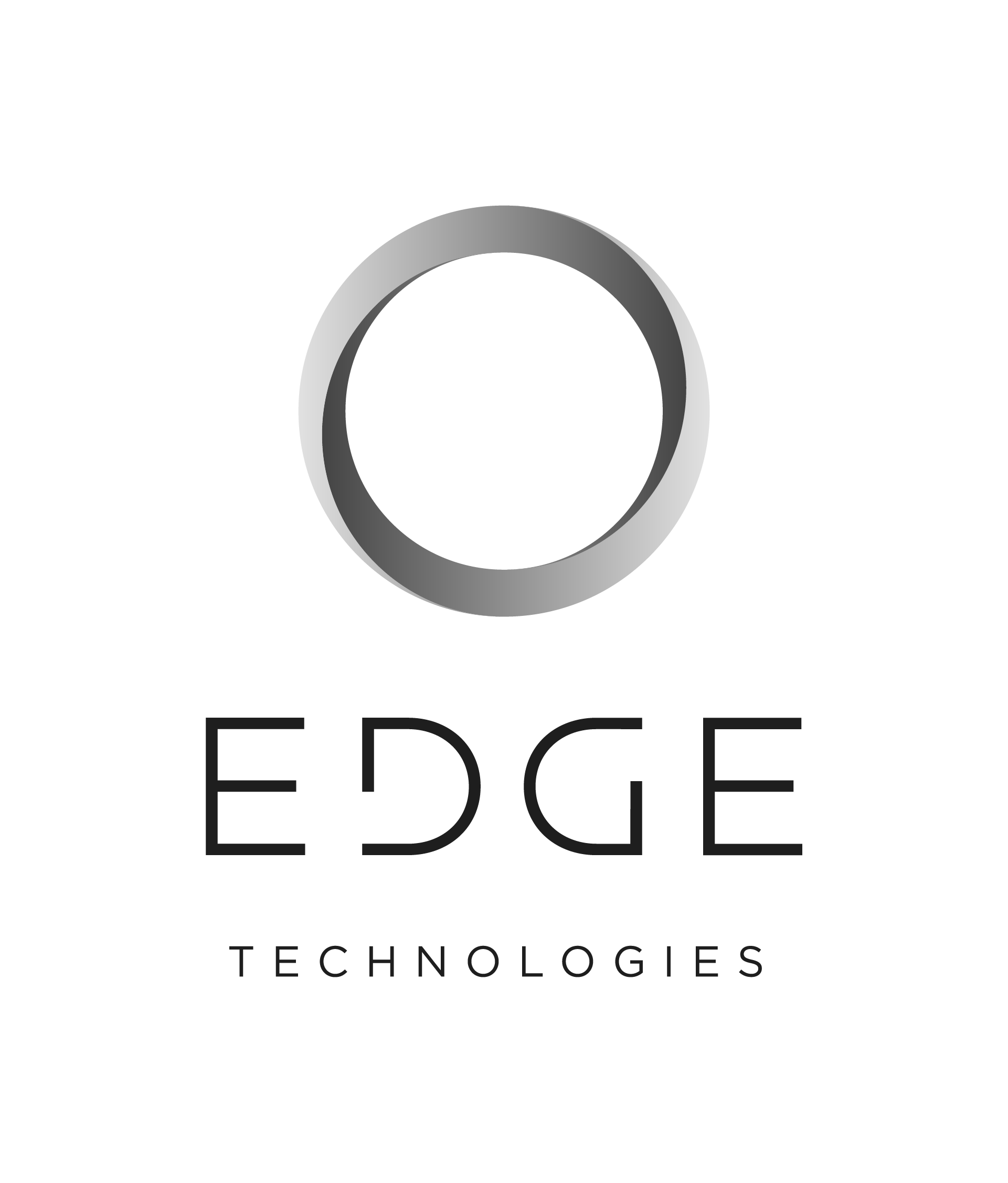 Senior Manager Client Success | EDGE Technologies