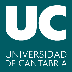 Associate Professor | University of Cantabria / City of Santander