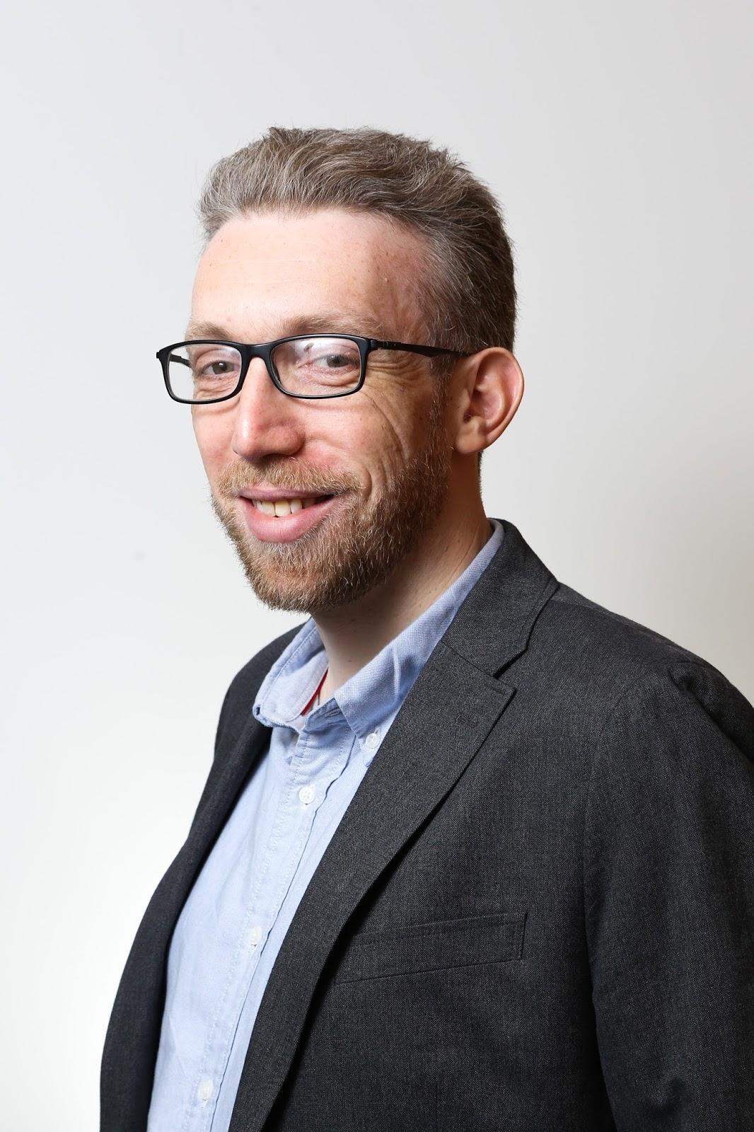 Hal Cohen