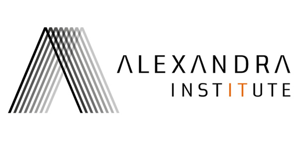Senior Software/ICT Engineer | Alexandra Institute