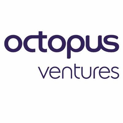 Partner | Octopus Ventures