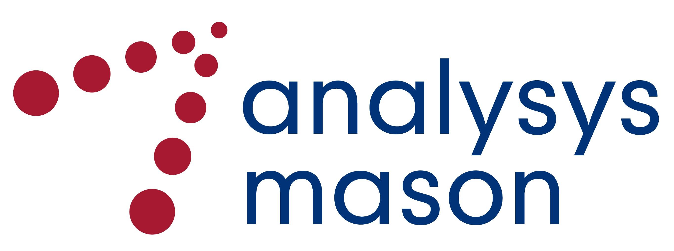 Lead Analyst | Analysys Mason