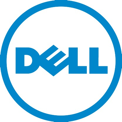 Embedded & IoT Business Development Manager, Dell Technologies